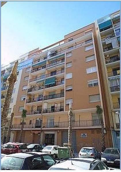 Foto - Piso en alquiler en Marxalenes en Valencia - 189916665