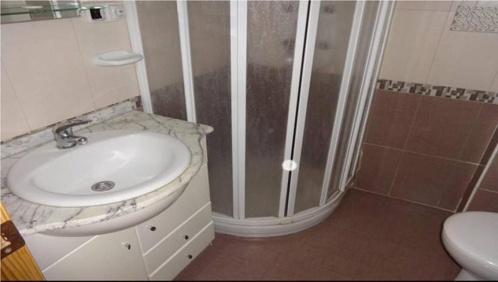 Foto - Apartamento en venta en Carolinas Bajas en Alicante/Alacant - 233443936