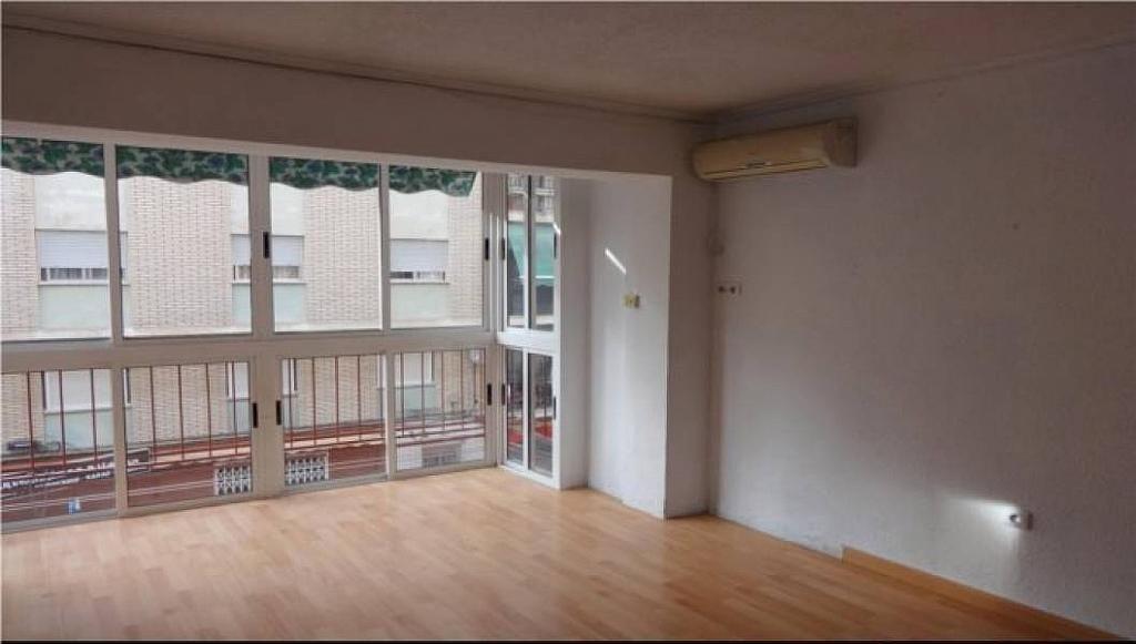 Foto - Apartamento en venta en Carolinas Bajas en Alicante/Alacant - 233443939