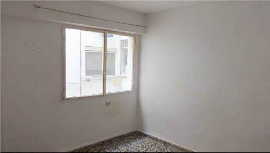 Foto - Apartamento en venta en Carolinas Bajas en Alicante/Alacant - 233443945