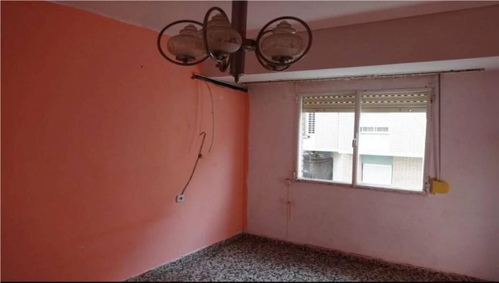 Foto - Apartamento en venta en Carolinas Bajas en Alicante/Alacant - 233443948