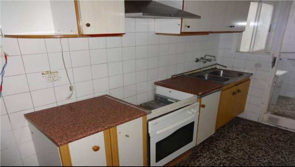 Foto - Apartamento en venta en Carolinas Bajas en Alicante/Alacant - 233443951