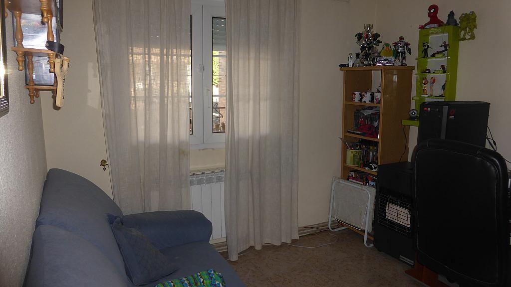 Despacho - Casa pareada en alquiler opción compra en calle Antares, Griñón - 305630734