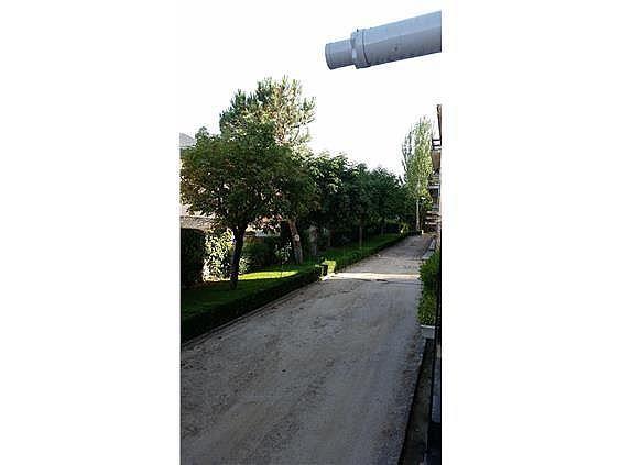 Apartamento en alquiler en urbanización Colonia San Jose, Escorial (El) - 355342286