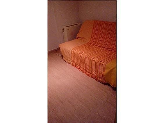 Apartamento en alquiler en urbanización Colonia San Jose, Escorial (El) - 355342289
