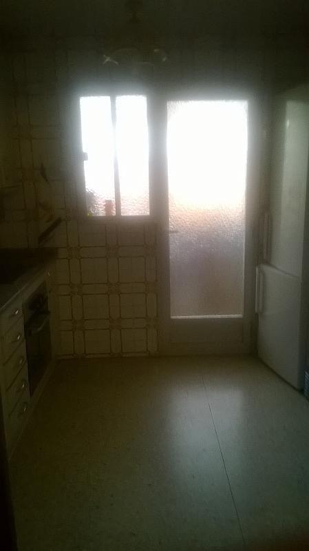 Piso en alquiler en calle Alquiler Poligono, Santa Bárbara en Toledo - 315303774