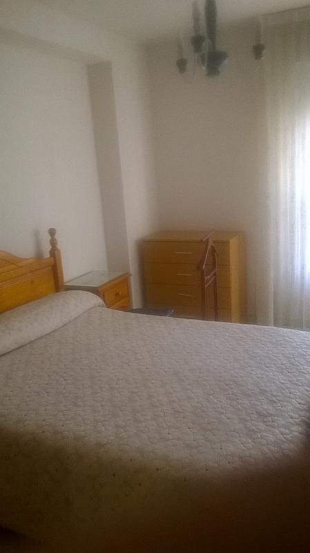 Piso en alquiler en calle Alquiler Poligono, Santa Bárbara en Toledo - 315303778