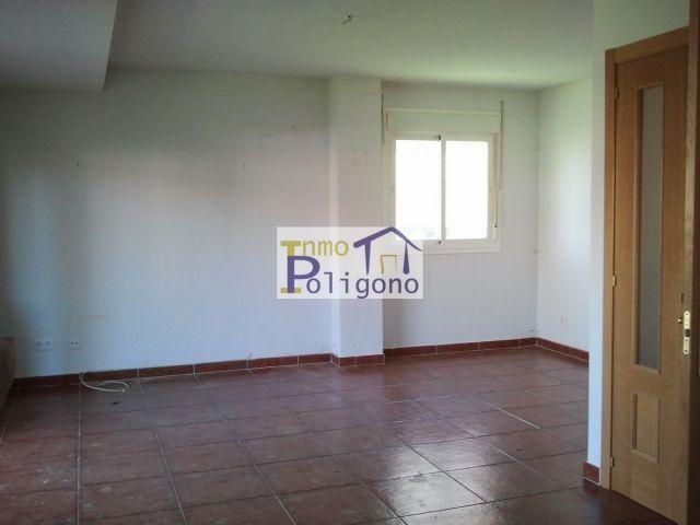 Chalet en alquiler en calle Isabel de Portugal, Nambroca - 118618618