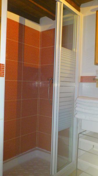 Apartamento en alquiler en calle Cuesta Escalones, Toledo - 56034096