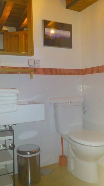 Apartamento en alquiler en calle Cuesta Escalones, Toledo - 56034100