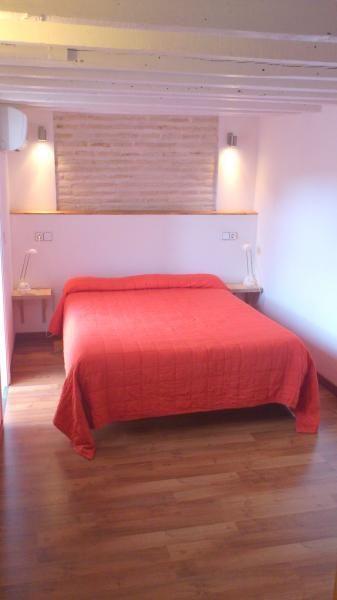 Apartamento en alquiler en calle Cuesta Escalones, Toledo - 56034111
