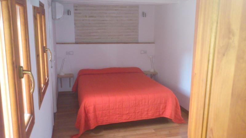 Apartamento en alquiler en calle Cuesta Escalones, Toledo - 56034137