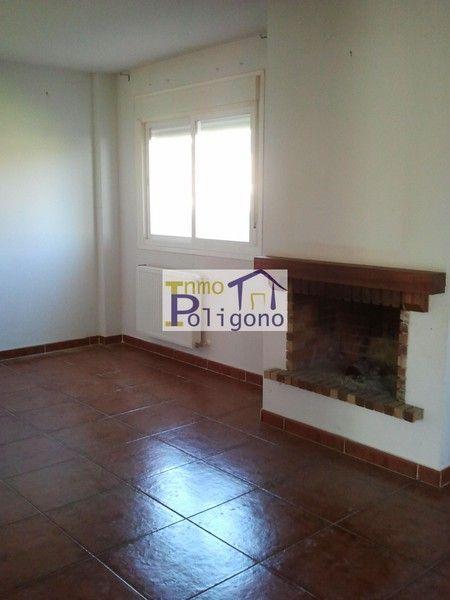 Chalet en alquiler en calle Isabel de Portugal, Nambroca - 118877708