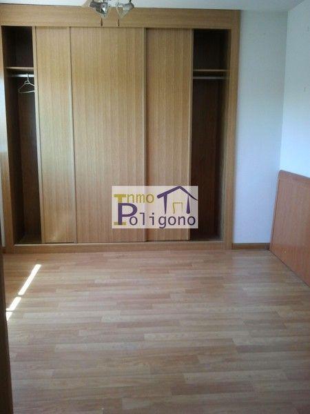 Chalet en alquiler en calle Isabel de Portugal, Nambroca - 118877713
