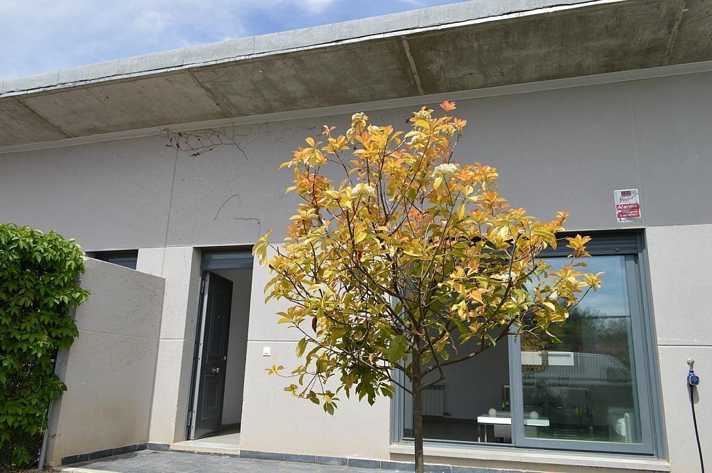 Chalet en alquiler en calle Alquiler Opcion a Compra, Santa María de Benquerencia en Toledo - 284779509