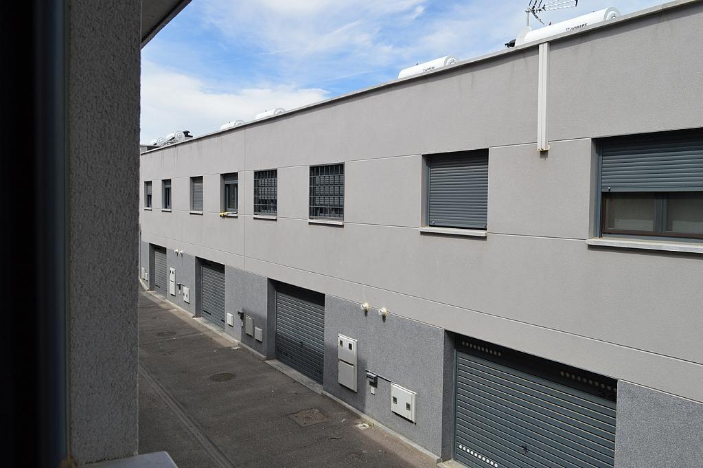 Chalet en alquiler en calle Alquiler Opcion a Compra, Santa María de Benquerencia en Toledo - 284779539