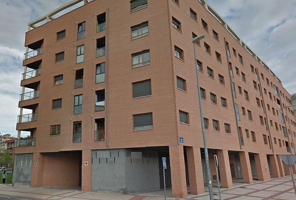Local en alquiler en calle Jose María Jimeno Jurío, Chantrea en Pamplona/Iruña - 211038273