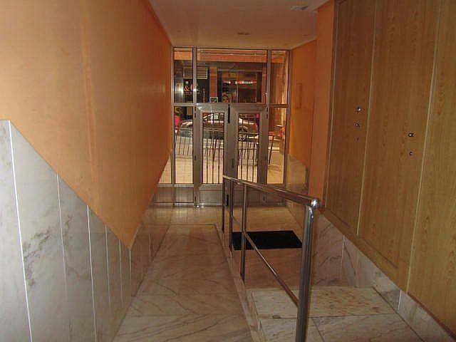 Foto 20 - Piso en alquiler en Parque San Francisco - Plaza de América en Oviedo - 296316723