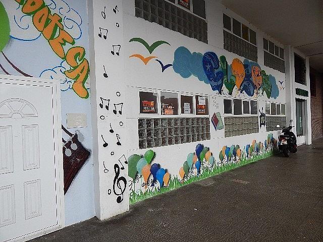 Foto 1 - Local en alquiler en calle A Avenida de Los Castros, Santander - 279140729