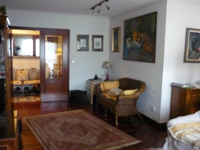 Foto 3 - Piso en alquiler en calle Tetuan, Puertochico en Santander - 279135707