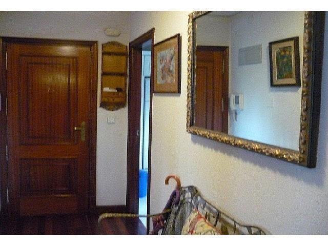 Foto 4 - Piso en alquiler en calle Tetuan, Puertochico en Santander - 279135710