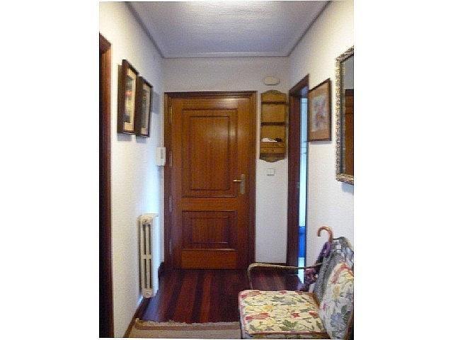 Foto 5 - Piso en alquiler en calle Tetuan, Puertochico en Santander - 279135713
