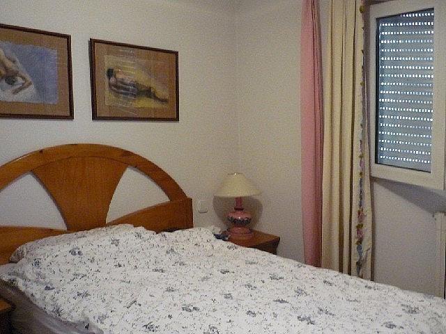 Foto 6 - Piso en alquiler en calle Tetuan, Puertochico en Santander - 279135716