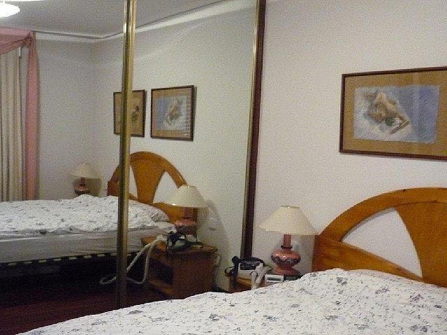 Foto 7 - Piso en alquiler en calle Tetuan, Puertochico en Santander - 279135719