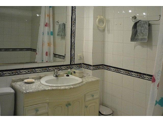 Foto 9 - Piso en alquiler en calle Tetuan, Puertochico en Santander - 279135725