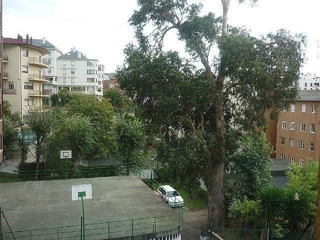 Foto 13 - Piso en alquiler en calle Tetuan, Puertochico en Santander - 279135737