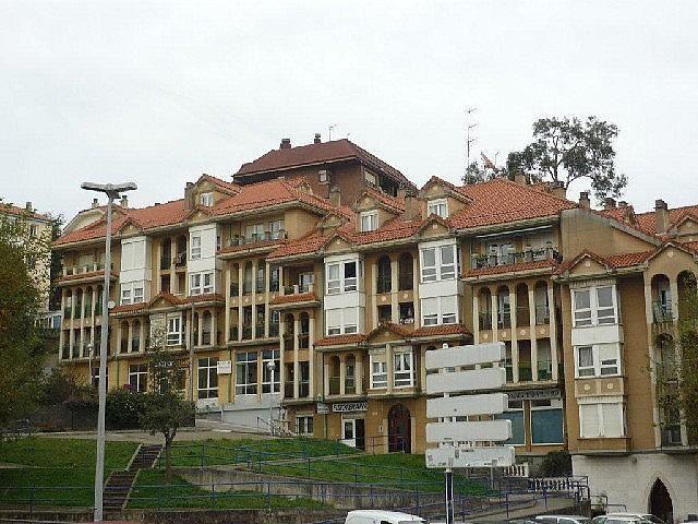 Foto 15 - Piso en alquiler en calle Tetuan, Puertochico en Santander - 283812908