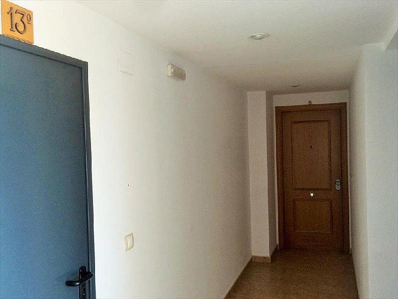 General - Apartamento en venta en calle De Denia, Benidorm - 317524815
