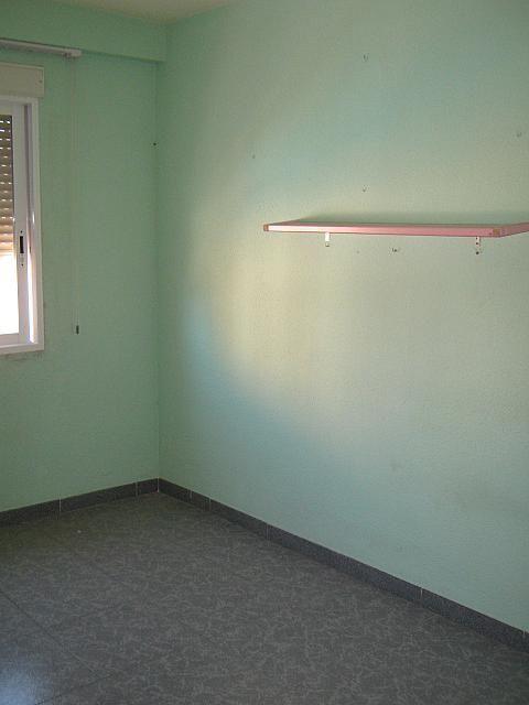 General - Apartamento en venta en calle Noruega Bloq, Benidorm - 290646386