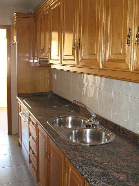 General - Apartamento en venta en calle Noruega Bloq, Benidorm - 290646389