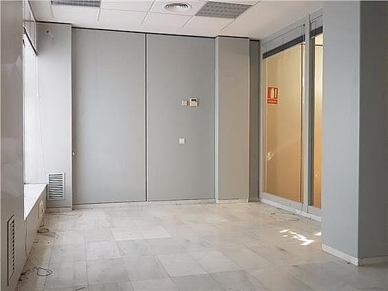 Local en alquiler en calle Barcelona, Móstoles - 324905229