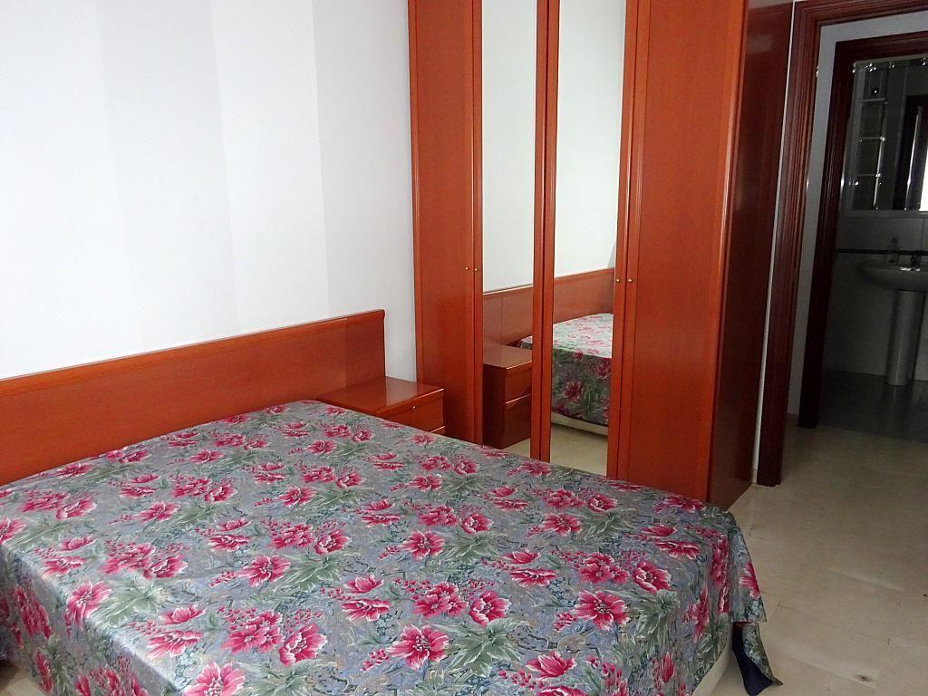 Piso en alquiler en calle Almendralejo, Av. Ciencias-Emilio Lemos en Sevilla - 277054440