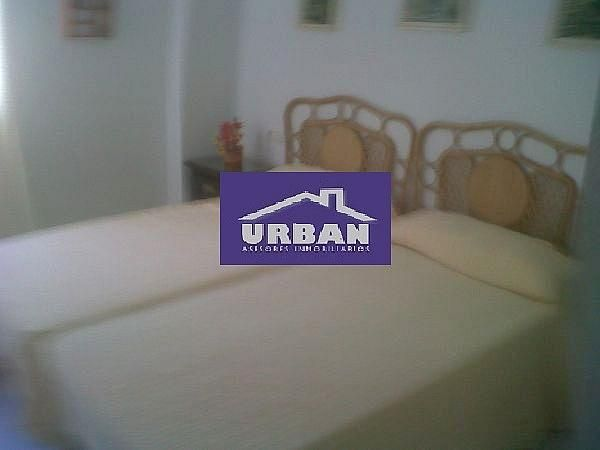 Apartamento en alquiler en calle Jose Laguillo Sector, Nervión en Sevilla - 292366369
