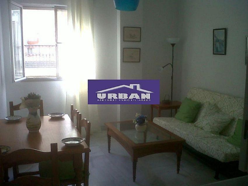 Apartamento en alquiler en calle Jose Laguillo Sector, Nervión en Sevilla - 292366370