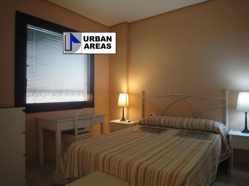 Piso en alquiler en calle Innovación, Este - Alcosa - Torreblanca en Sevilla - 116296500