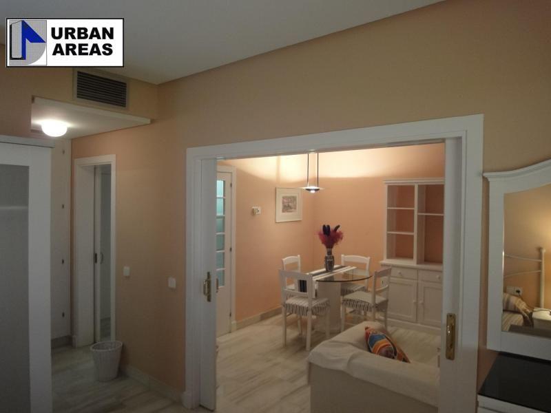 Piso en alquiler en calle Innovación, Este - Alcosa - Torreblanca en Sevilla - 116296507