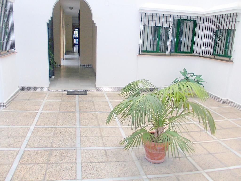 Piso en alquiler en calle Pages del Corro, El Tardón en Sevilla - 132075208