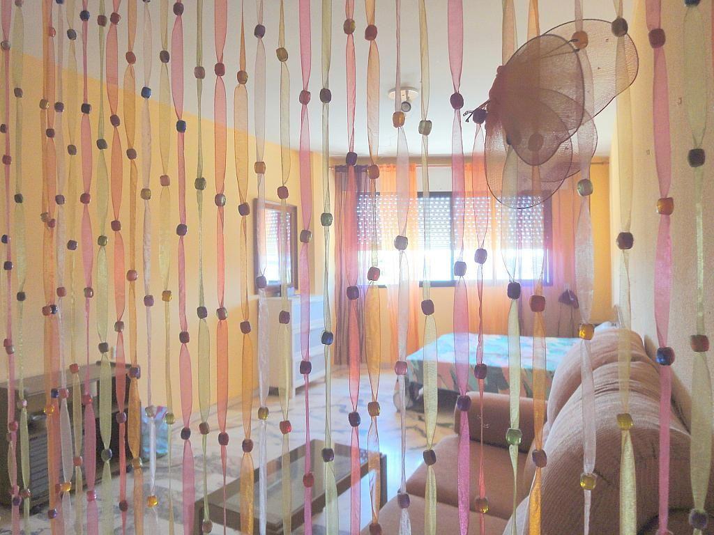 Salón - Estudio en alquiler en calle Avd Alcalde Luis de Uruñuela, Av. Ciencias-Emilio Lemos en Sevilla - 146409412