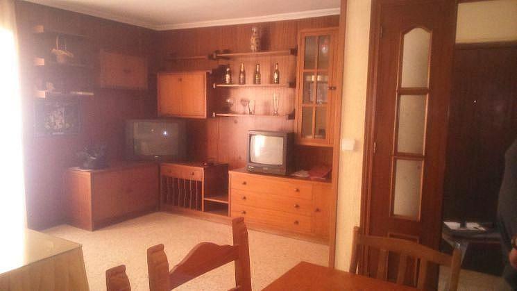 Piso en alquiler en calle Ramon y Cajal, El Plantinar en Sevilla - 197658545