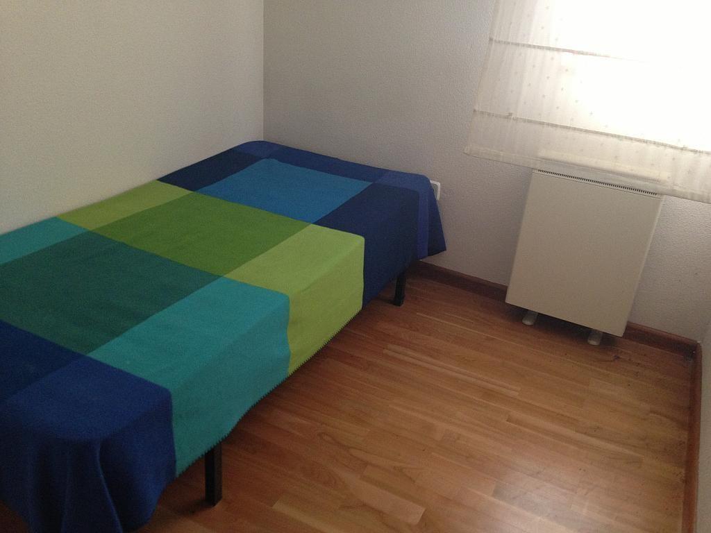 Piso en alquiler en calle Enmedio, Perales de Tajuña - 155311453