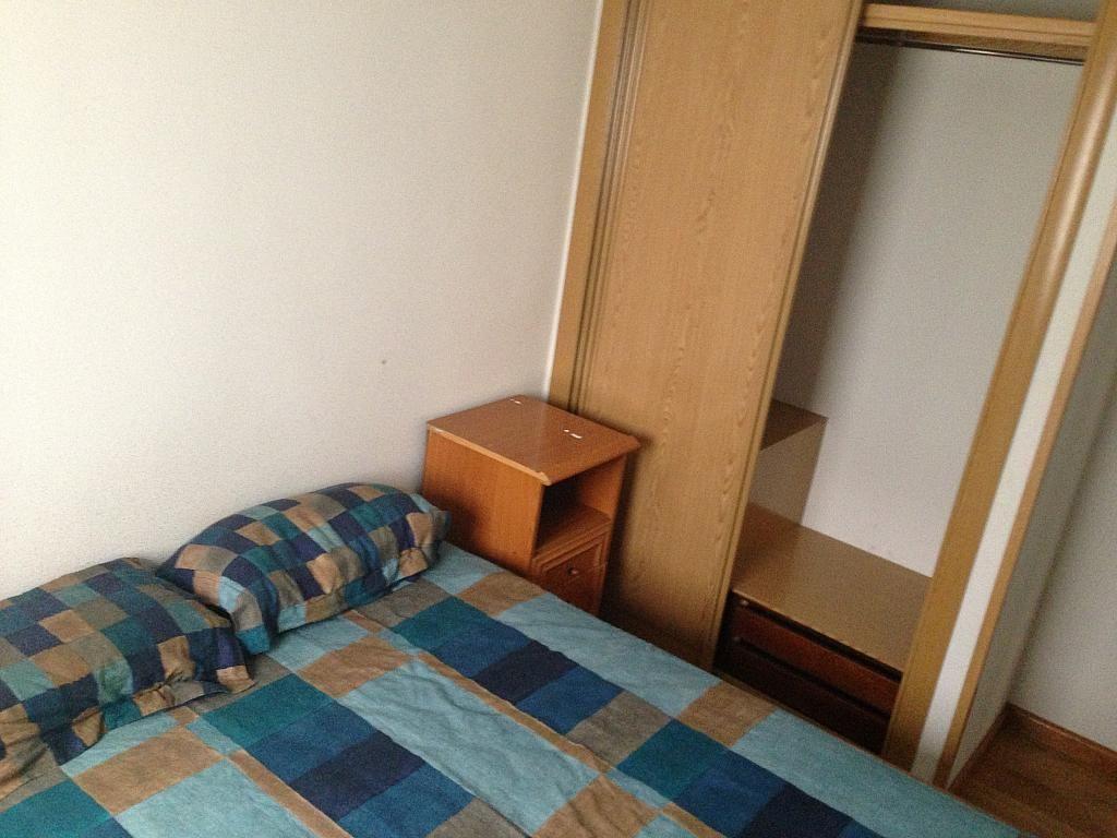 Piso en alquiler en calle Enmedio, Perales de Tajuña - 155311497