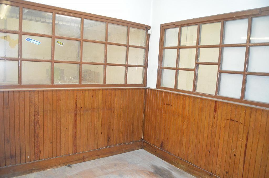 Zonas comunes - Local en alquiler en calle Avdagalicia, Segundo Ensanche en Pamplona/Iruña - 180608720
