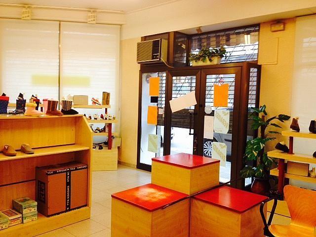 Local comercial en alquiler en calle Santiago Rusiñol, Tordera - 384159357