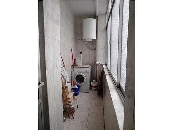 Piso en alquiler en calle Margarita Garcia de Blanes, Mérida - 295803738