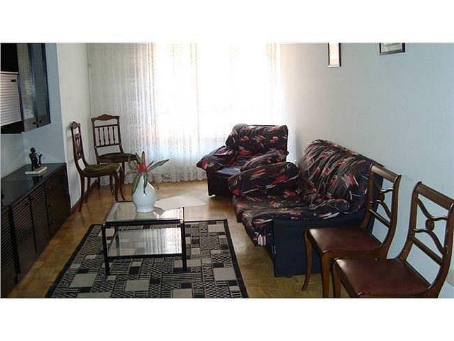 Piso en alquiler en La Calzada-Jove en Gijón - 306901651
