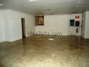 Oficina - Oficina en alquiler en calle Cornella, Esplugues de Llobregat - 122899065